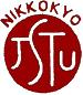 日本高等学校教職員組合ロゴマーク